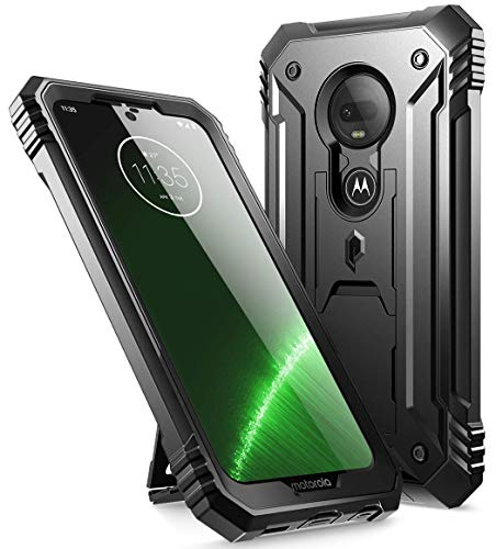 Poetic Full Body Dual Layer Shockproof Protective Cover