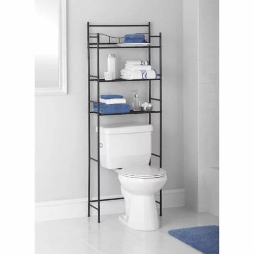 bathroom shelves walmart com