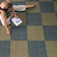 Mohawk Home Carpet Tiles, Set of 16 - Walmart.com