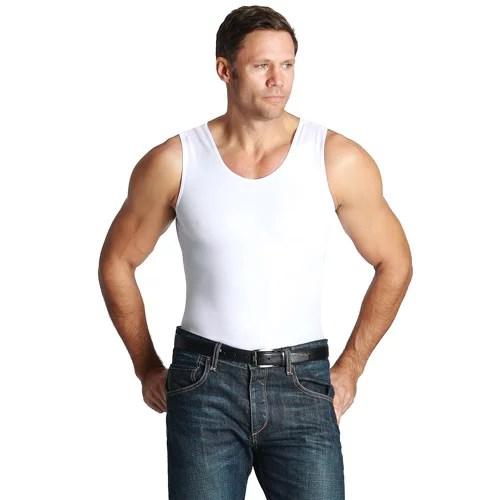 As seen on tv insta slim tank white  large also walmart rh