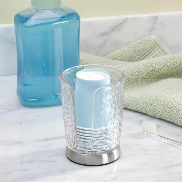 Paper Cup Dispenser Bathroom