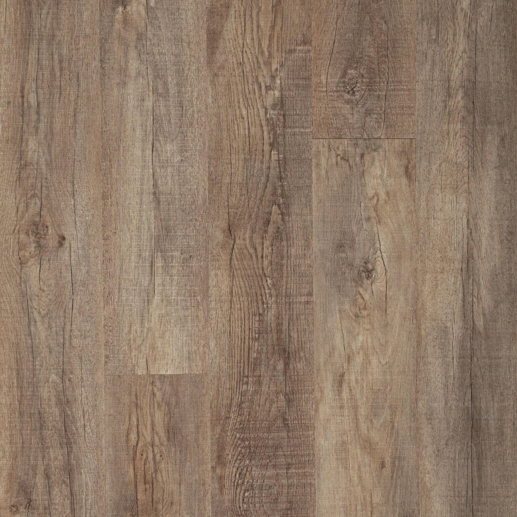 mohawk waterproof vinyl plank flooring briarwood oak 4 2 mm 6 x36 20 34 sqft carton