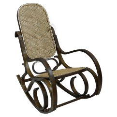 Bent Wood Rocking Chair Office For Sciatica Nerve Pain Carolina Cottage Victoria Bentwood Walmart Com