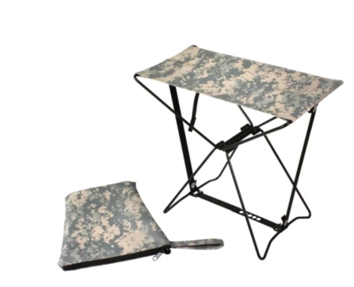 walmart camp chair fabric dining chairs uk rhino rack high back camping 34003