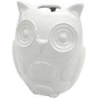 Generic Owl Toothbrush Holder - Walmart.com