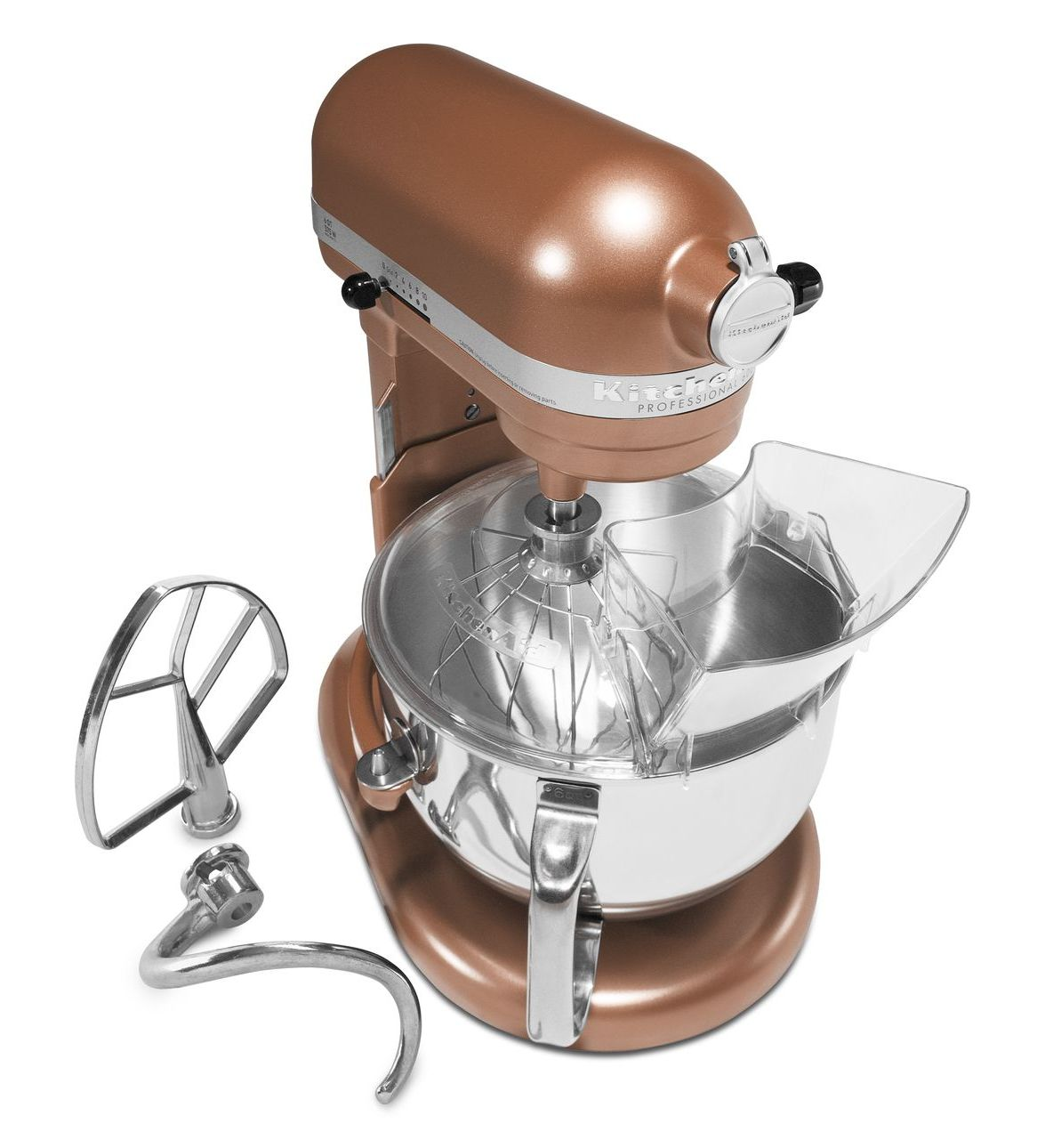 kitchen aid pro 600 tuscan style kitchenaid series 6 quart bowl lift stand mixer walmart canada