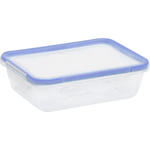 Snapware Total Solution Pyrex 6 Cup Food Keeper 1