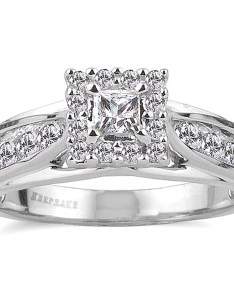 also how to find out your girlfriend   ring size walmart rh