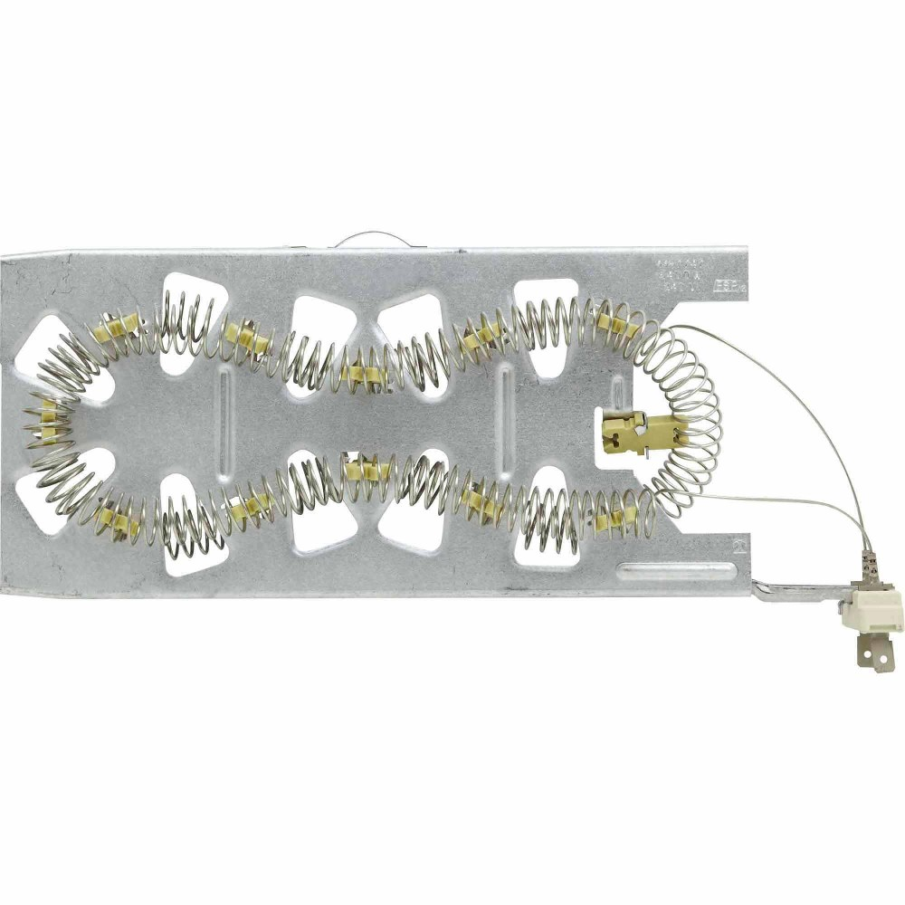 medium resolution of whirlpool water heater element wiring diagram 3 phase