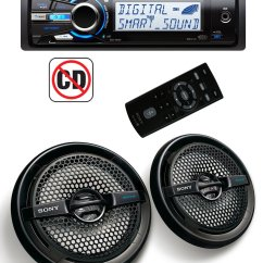 Sony Cdx Gt610ui Wiring Diagram 2001 Volkswagen Beetle Parts Gt61ui Vaio Laptop