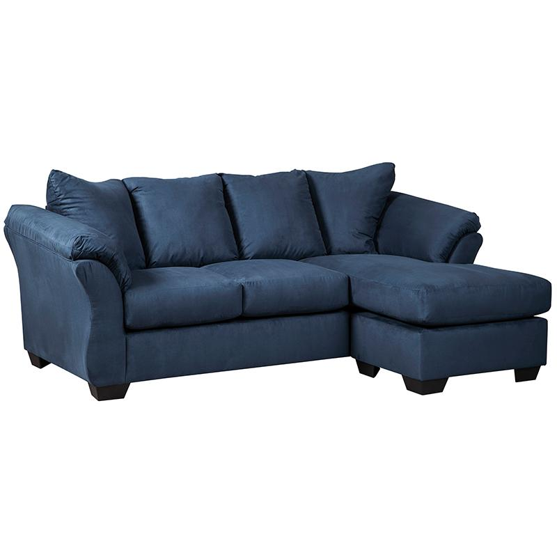 microfiber sofas faux leather for sale sky sofa chaise actual color