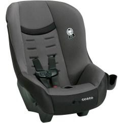 Cosco Baby Chair Desk India Scenera Next Convertible Car Seat Child Infant