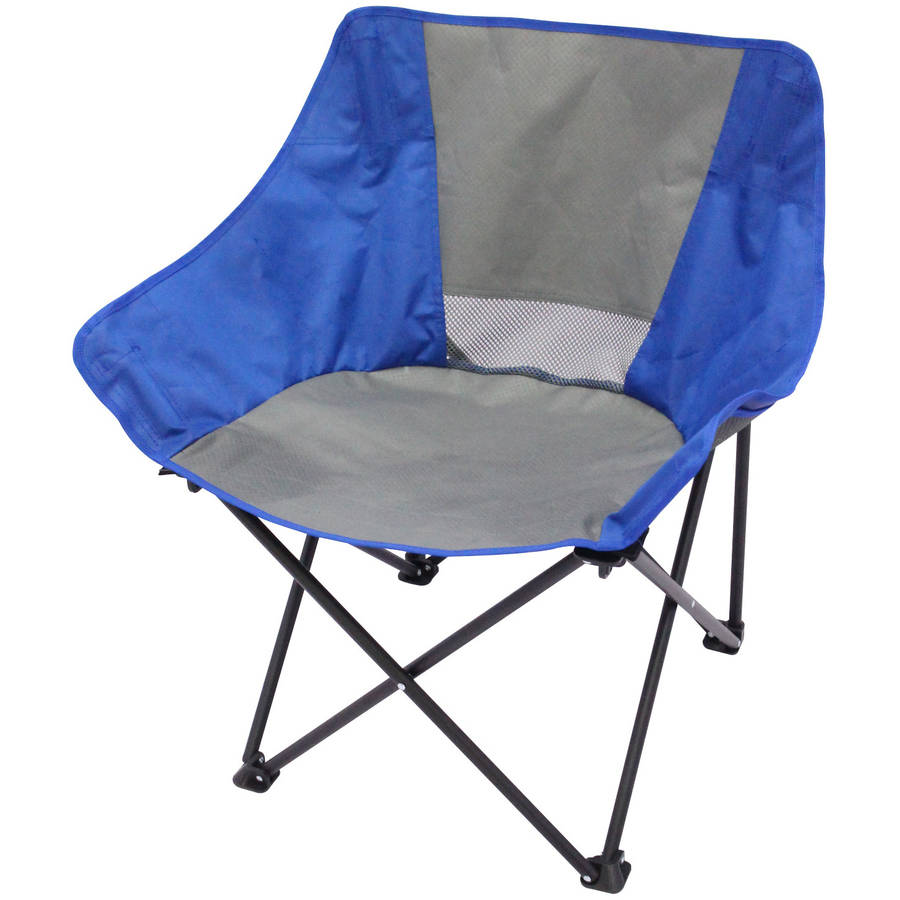 camping chairs at walmart casual nz ozark trail low back chair com