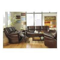 Ashley Lenoris U98901NSLR 3-Piece Living Room Set with ...