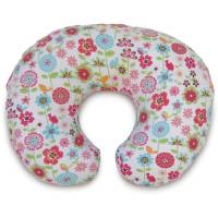 Original Boppy Nursing Pillow and Positioner - Available ...