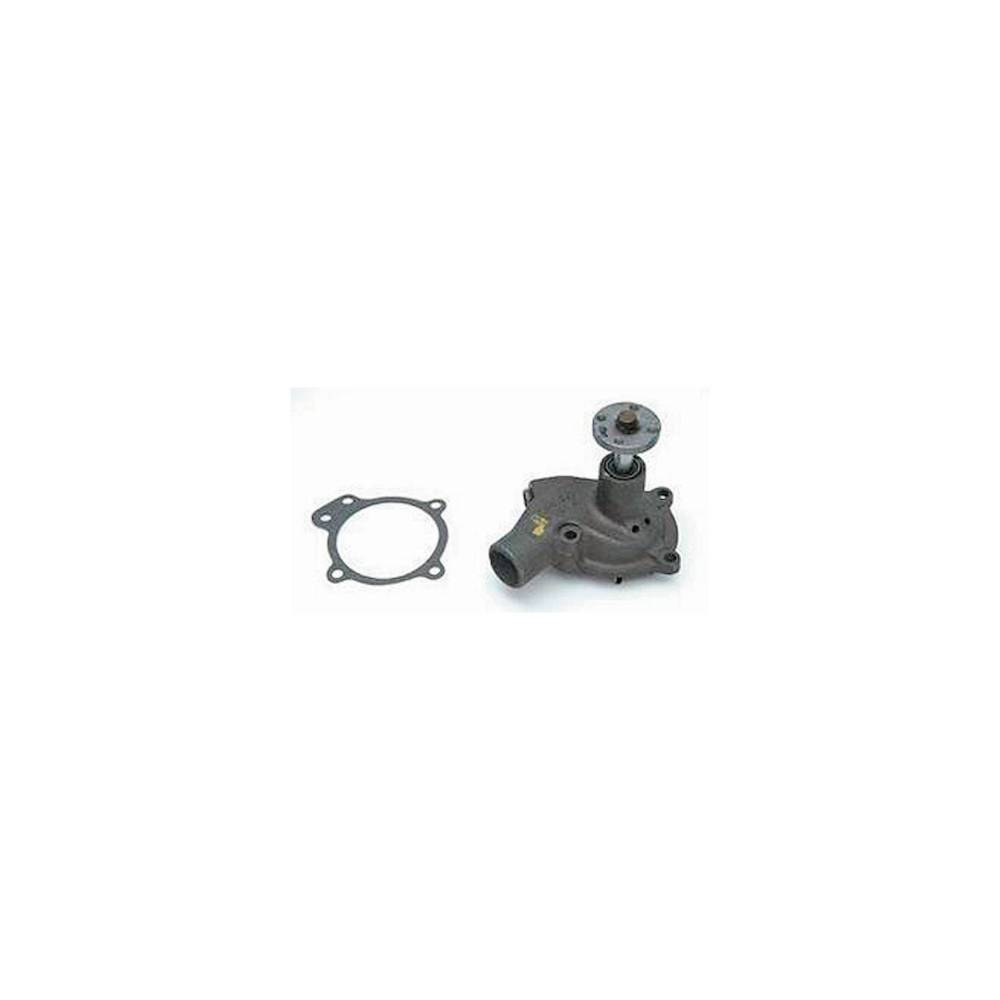 medium resolution of eckler s premier products 61248049 chevy truck water pump 235ci 6cylinder