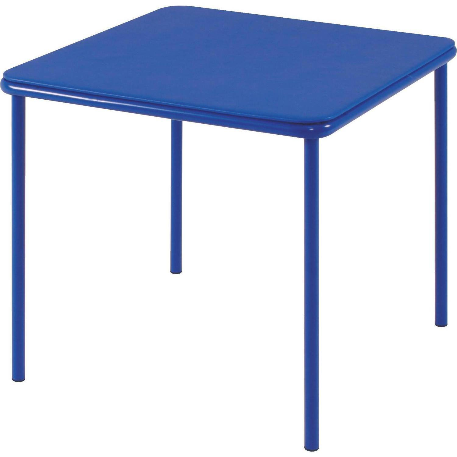 Childrens Folding Table And Chairs Safety 1st Children S Folding Table And Chairs Mix And Match Walmart