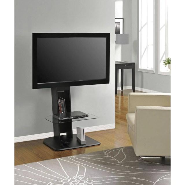 TV Stands & Entertainment Centers Walmart