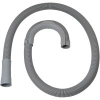 Peerless Washing Machine Discharge Hose - Walmart.com