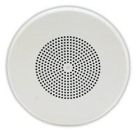 Valcom 4 inch Ceiling Speaker - Walmart.com