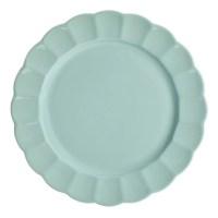 Teal Tableware & Robinu0027s Egg Blue Polka Dot U0026 ...