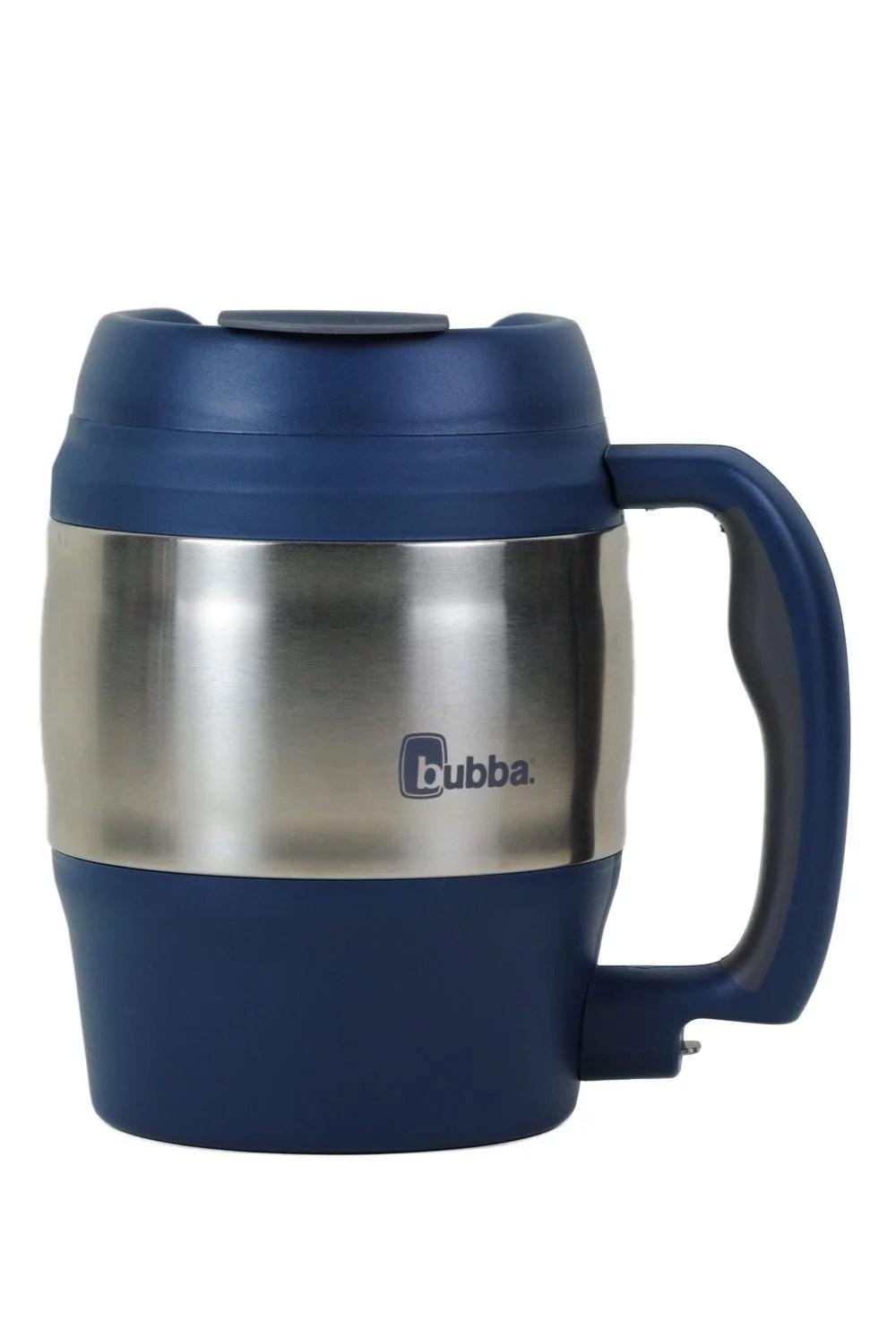 Bubba 34