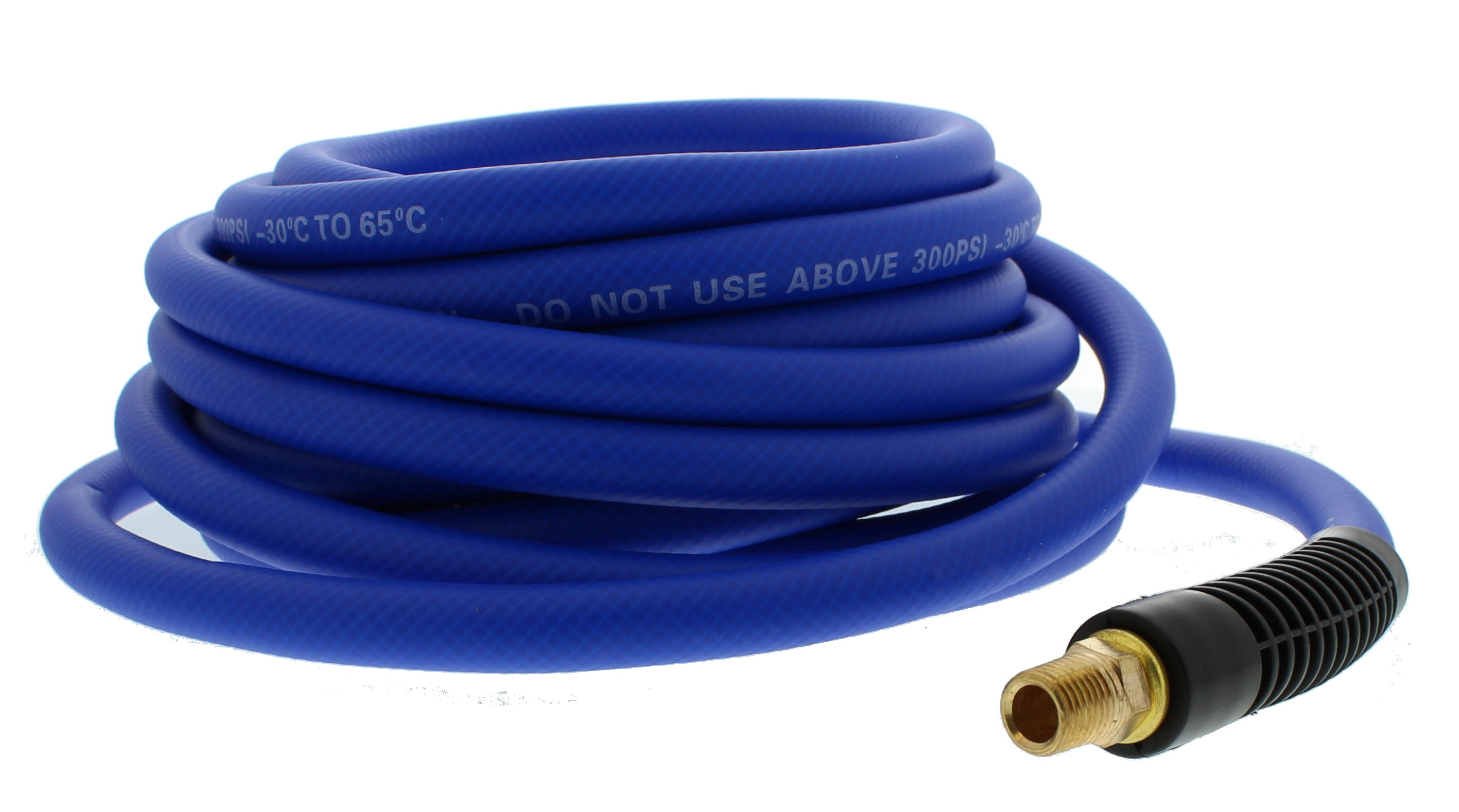 14 Vs 38 Air Hose