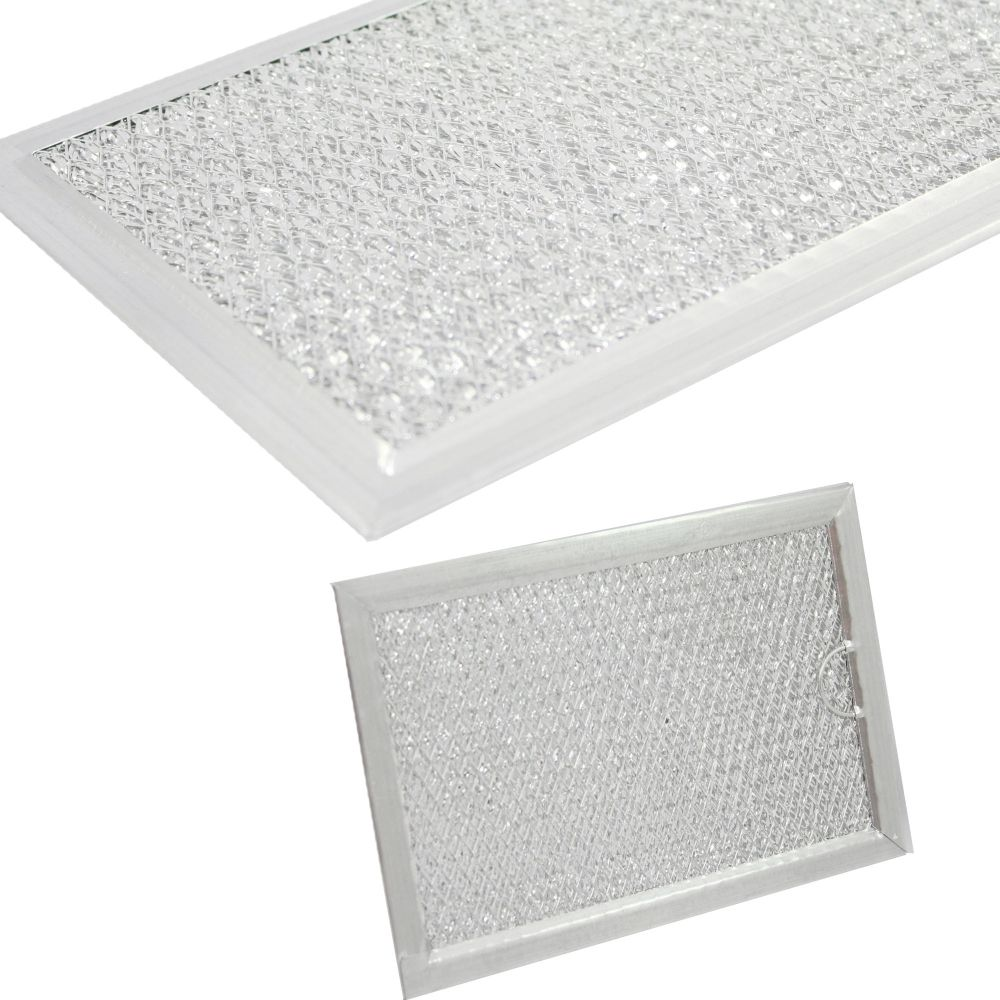 5230w1a012c kenmore microwave grease filter