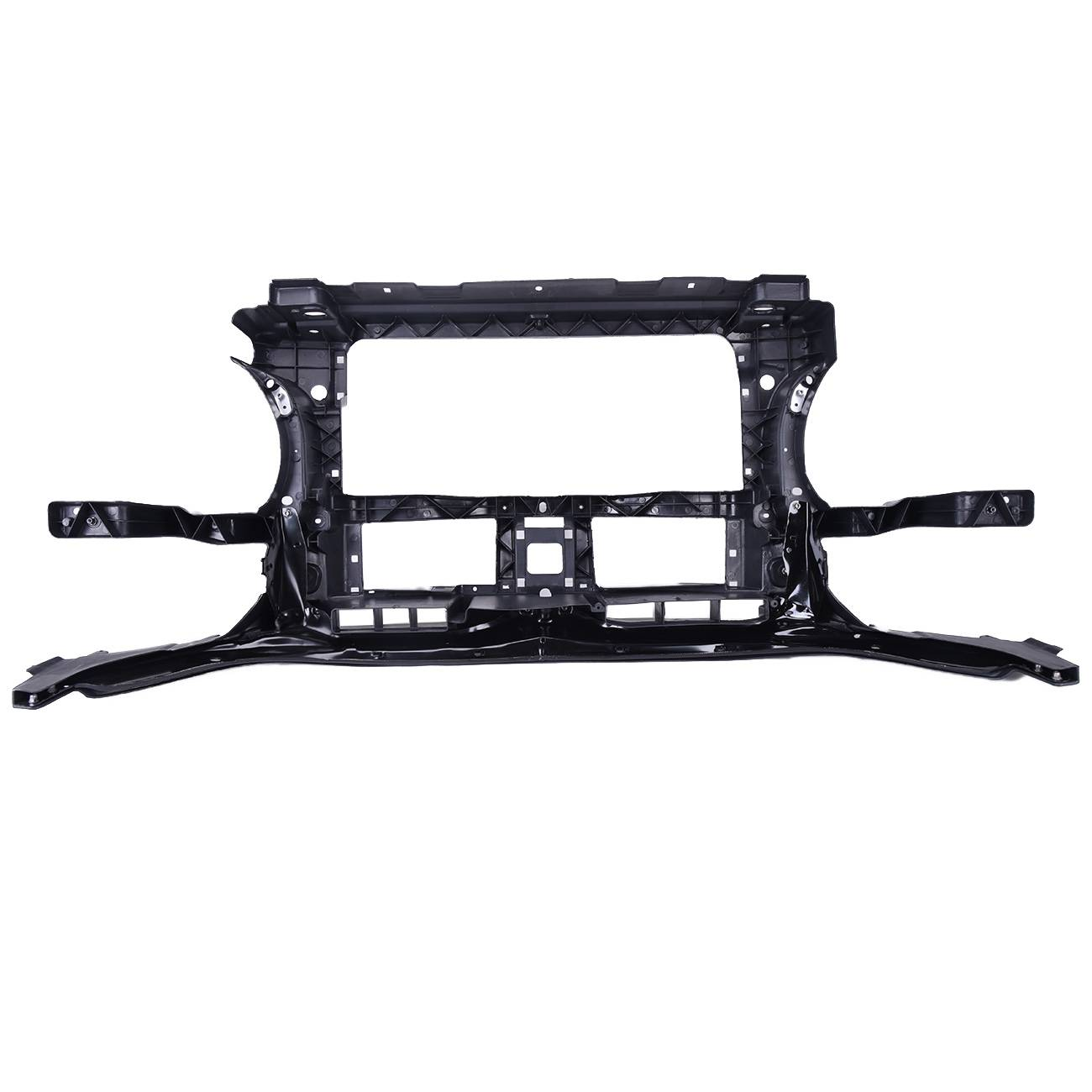 Auto Parts and Vehicles New Radiator Support For