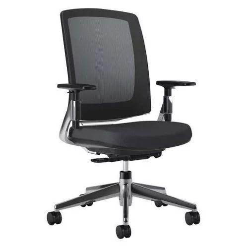 hon desk chair safavieh club series lota fabric black hon2283va10pa walmart com