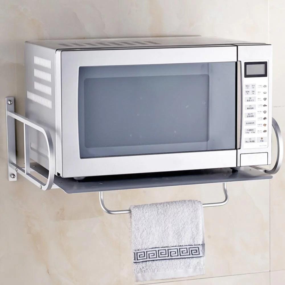 microwave wall mount paulbabbitt com
