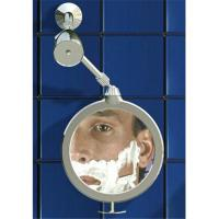 Zadro ZW01 Fogless Shower Mirror - White
