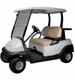 classic fairway golf cart diamond air mesh seat cover black walmart com [ 2000 x 2000 Pixel ]