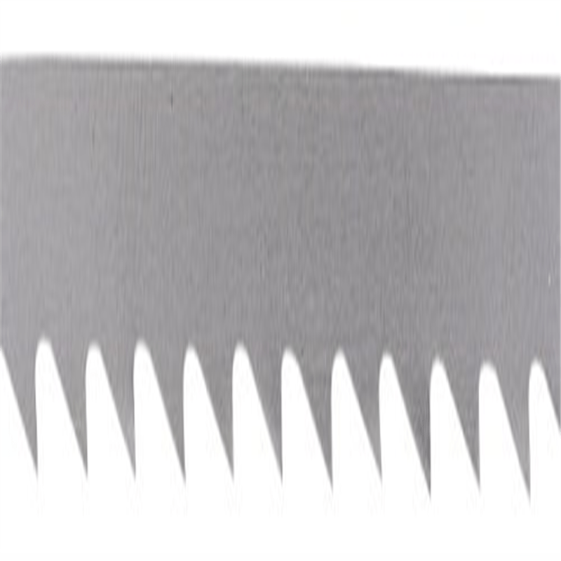 72 Bandsaw Blades For Wood