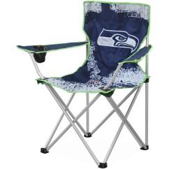 Green Bay Packers Chair Lane Recliner Nfl Tween Camp Walmart