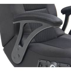 X Rocker Pro Pedestal Gaming Chair Rent Baby Shower 300 Video Lounge With