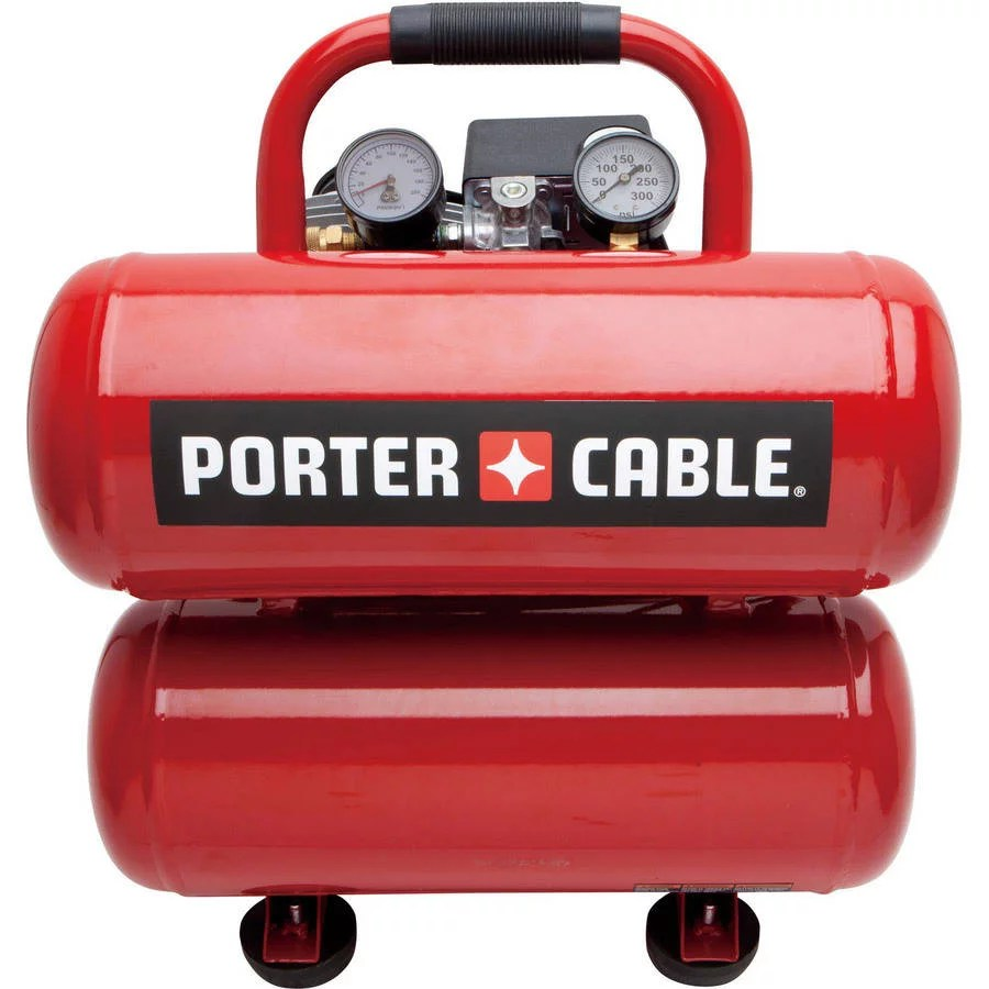Porter Cable Tool Parts