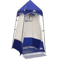 Ozark Trail Camp Shower - Walmart.com
