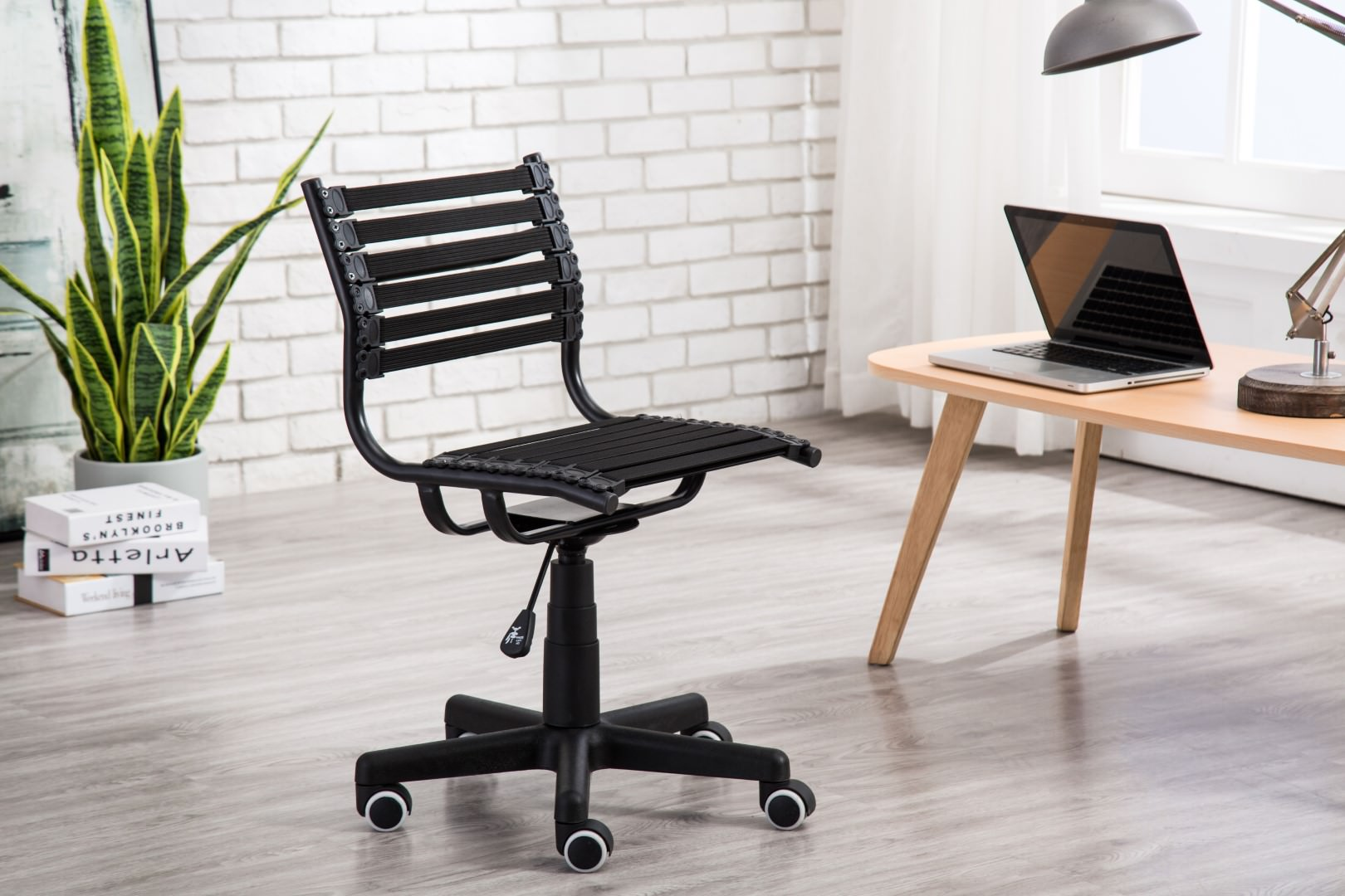 comfortable home office chair outdoor swing singapore porthos breathable latest unique design with premium quality comfort 360 degree swivel height adjustable upholstered deluxe modern