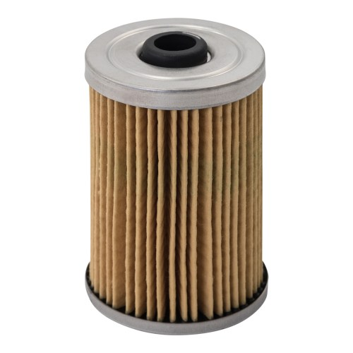 small resolution of 8m0093688 water separating fuel filter mercruiser engines with gen8m0093688 water separating fuel filter mercruiser engines with