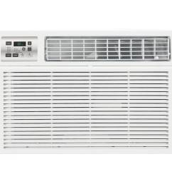 general electric 14 000 btu window room air conditioner electronic control with remote aew14av walmart com [ 2000 x 2000 Pixel ]