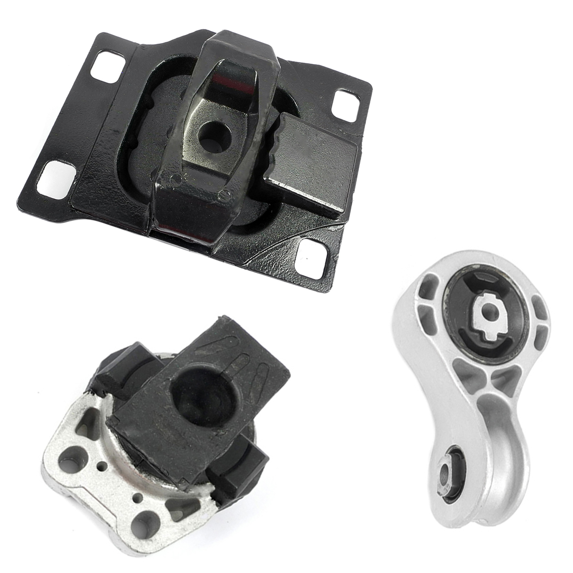 medium resolution of 2009 ford focus engine mount i just purchased a 2000 ford focus wagon 2 weeks ago its been ok rh justanswer
