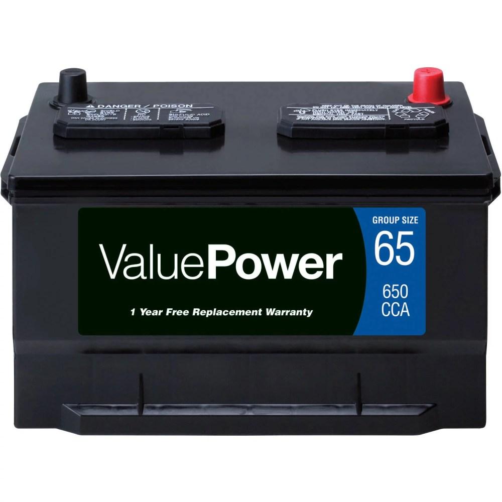 medium resolution of 2010 kium rio battery