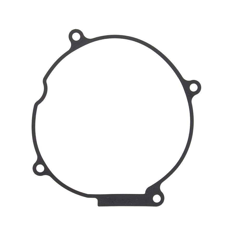 New Winderosa Formed NBR Ignition Gasket for Honda CR 250