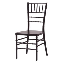 Commercial Seating Chairs Siesta High Chair Products Chiavari Resin Patio Dining Walmart Com