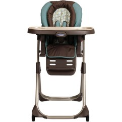 Graco Duodiner Lx High Chair Pit Stop Gaming 3 In 1 And Booster Oasis Walmart Com Departments