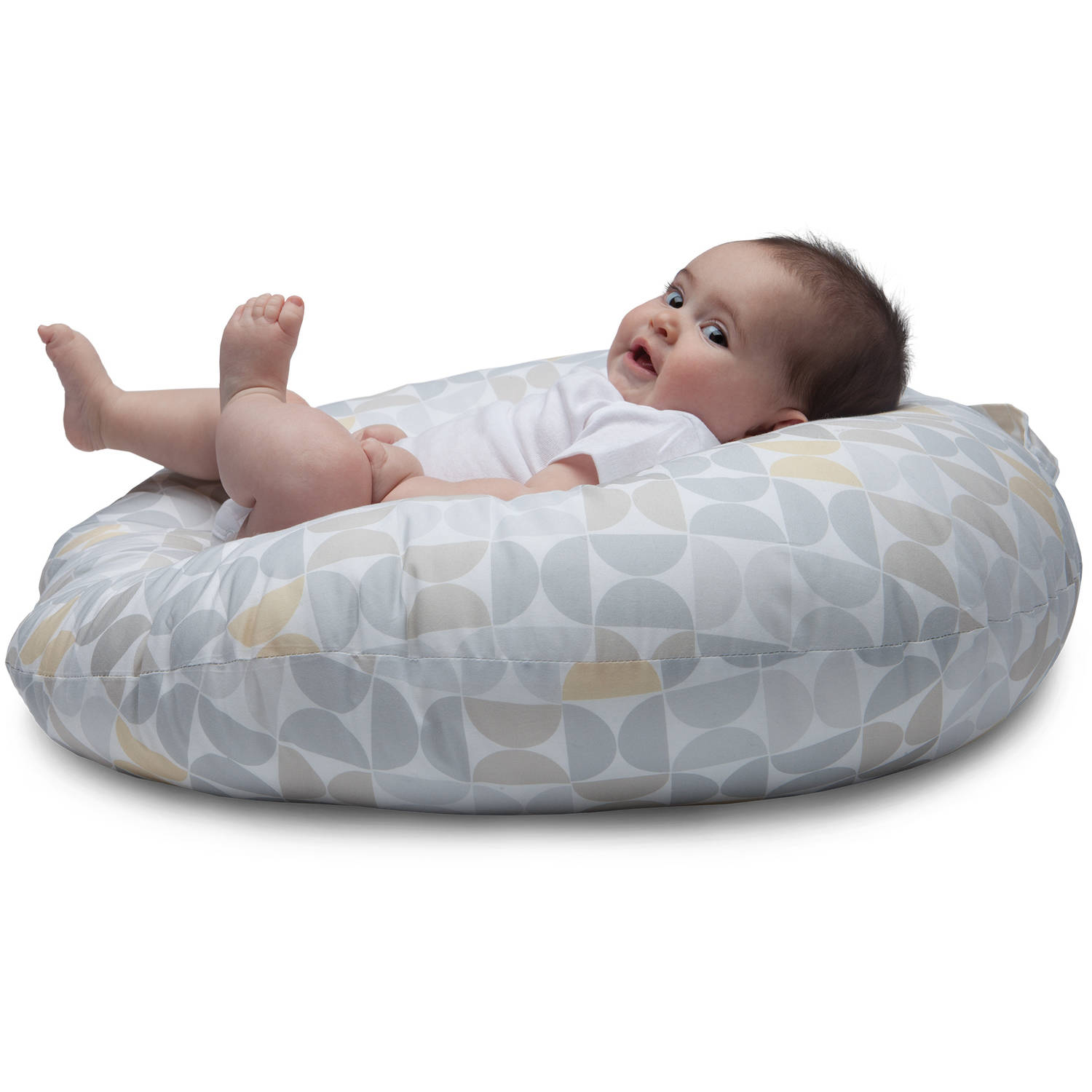 baby boppy chair recall buy covers ireland newborn lounger propeller cheapest deals and reviews