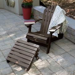 Highwood Adirondack Chair Harley Davidson Chairs Hamilton Folding And Reclining