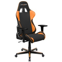 Dxracer Gaming Chairs The Voice Chair Dx Racer Formula Series Oh Fh11 N High Back Ergonomic Office Desk Multi Colors Walmart Com