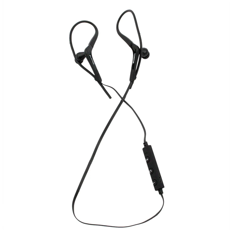 Svpro Wireless Bluetooth Sport Headphones 4 1 Stereo